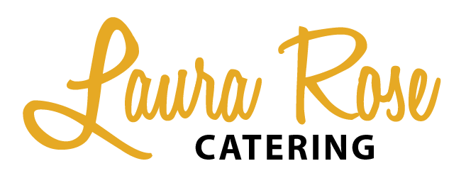 Laura Rose Catering